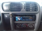 Foto Chevrolet s10 advantage 2.4 MPFI 4X2 CD 4P 2010/