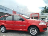 Foto Palio Week. Attractive 1.4 Fire Flex 8V FIAT