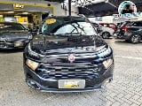 Foto Fiat Toro 2.0 16v Turbo Diesel Volcano 4wd At9