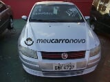 Foto Fiat stilo 1.8/ connect flex 8v 5p 2002/2003