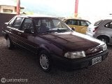 Foto Ford versailles 2.0 gl 8v gasolina 4p manual 1995/