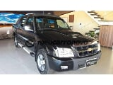 Foto Chevrolet s10 pick-up exec. 2.8 4x2 cd tb int....