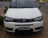 Foto FIAT Palio Way 1.0 Fire Flex 8V 5p