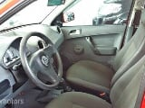 Foto Volkswagen gol 1.0 mi plus 8v flex 4p manual g....