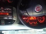 Foto Fiat bravo 1.8 essence 16v flex 4p manual...