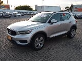 Foto Volvo Xc40 2.0 T4 Gasolina Geartronic