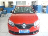 Foto Renault, sandero 1.0 authentique 16v 77cv 4p...