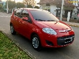 Foto Fiat Palio ATTRA. Best Seller 1.0 EVO Flex 5p