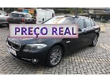 Foto BMW 535i 3.0 sedan 6 cilindros 24v turbo...