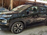Foto Citroen Berlingo 2011