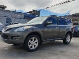Foto Great Wall H5 Full 2012