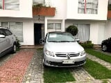 Foto Volkswagen Gol Power 2013