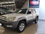 Foto Toyota 4 Runner Limited 2005