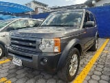 Foto Land Rover Discovery 2006