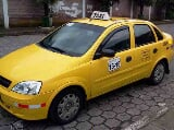 Foto Vendo corsa evolution 1.4 - 2007 $ 9,300