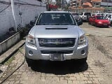 Foto Chevrolet luv d-max 3.5l v6 cd gls tm 4x 2011