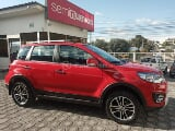 Foto Great Wall Haval M4 2019