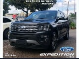 Foto Ford Expedition 2020