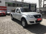 Foto Great Wall Wingle 5 AC CS 4X4 2018
