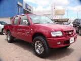 Foto Chevrolet LUV V6 CD 2003