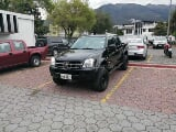 Foto Chevrolet LUV Dmax CD V6 2009