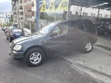 Foto Mercedes Benz ML 320 2001
