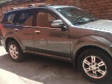 Foto Great Wall Haval H2 2014
