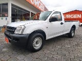 Foto Chevrolet LUV CS 2007