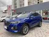 Foto Haval H6 All new 2019