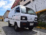 Foto Chevrolet Super Carry 2005