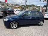 Foto Chevrolet Corsa Evolution 2004
