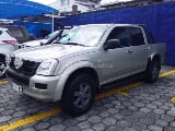 Foto Chevrolet luv d-max 3.5l v6 cd gls tm 4x 2007