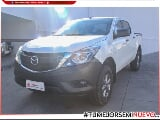 Foto Mazda BT-50 CD 4x4 Turbo Diesel 2018