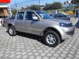 Foto Great Wall Wingle 4x2 Diesel CD Pick Up 2019