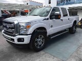 Foto Ford F-350 Super Duty 2014