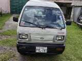 Foto Chevrolet Super Carry 2002
