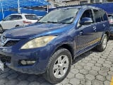 Foto Great Wall H5 2012