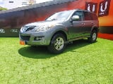 Foto Great Wall Hover H5 Full 2014