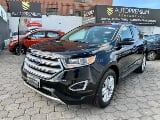 Foto Ford Edge Limited 2018