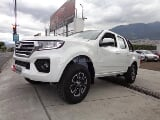 Foto Great Wall Wingle 7 Diesel 2020