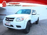 Foto Mazda BT-50 CD 4x4 Turbo Diesel 2017