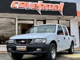 Foto Chevrolet LUV CD 2005