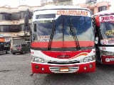 Foto Vendo bus mercedes benz 1721 $ 60,000