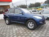 Foto Great Wall Hover H5 Full 2015