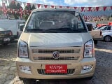 Foto DongFeng dfsk c37 2014
