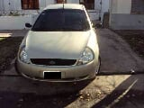 Foto 2006 ford ka fly viral 1.0 $ 0.00