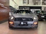 Foto Ford Mustang GT 2017