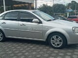 Foto Chevrolet Optra Limited 2008