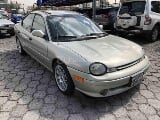 Foto Chrysler Neon 1999