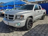 Foto Dodge Dakota 2011